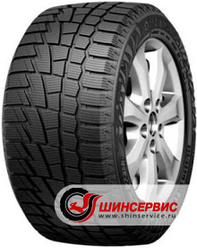 Зимняя  шина Cordiant Winter Drive 195/60 R15 88T
