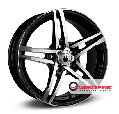 KONIG Arrow (SH05)
