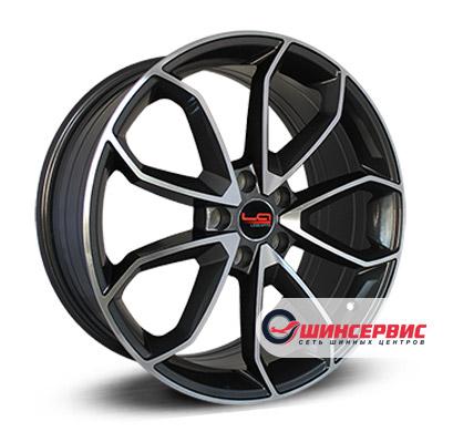 Колесный диск Legeartis Concept A512