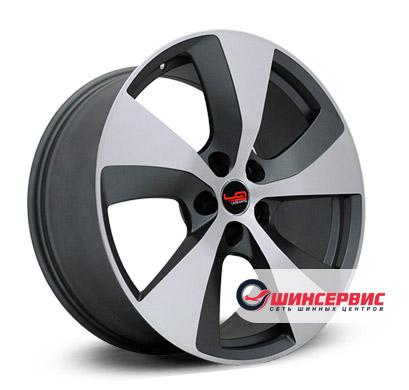 Колесный диск Legeartis Concept A516