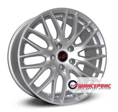 Колесный диск Legeartis Concept A517