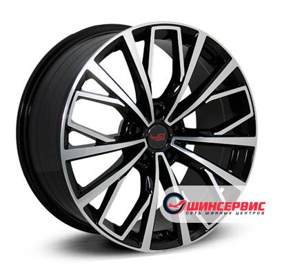 Колесный диск Legeartis Concept A531