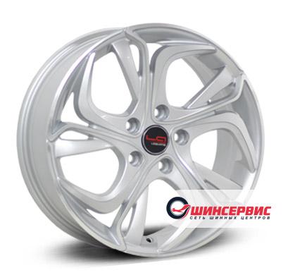 Колесный диск Legeartis Concept Ci543