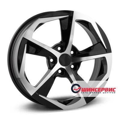 Колесный диск Legeartis Concept H507