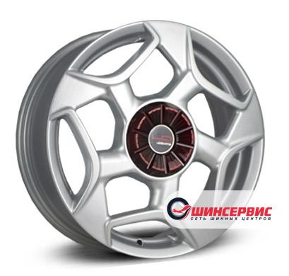 Колесный диск Legeartis Concept Ki525