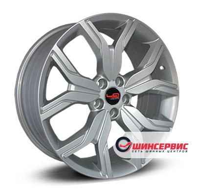 Колесный диск Legeartis Concept LR509