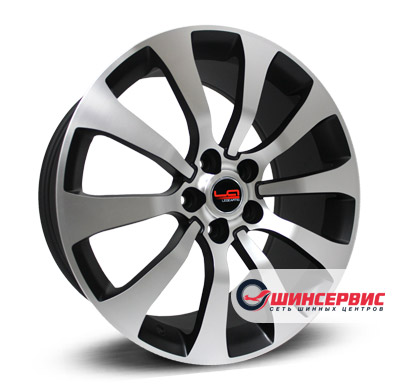 Колесный диск Legeartis Concept LR515