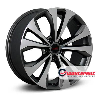 Колесный диск Legeartis Concept LX529