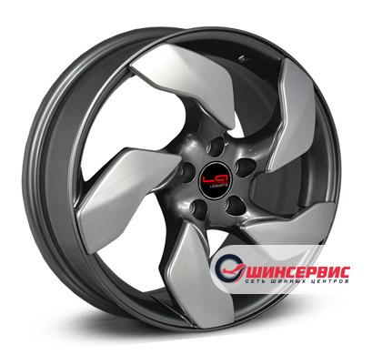 Колесный диск Legeartis Concept OPL539