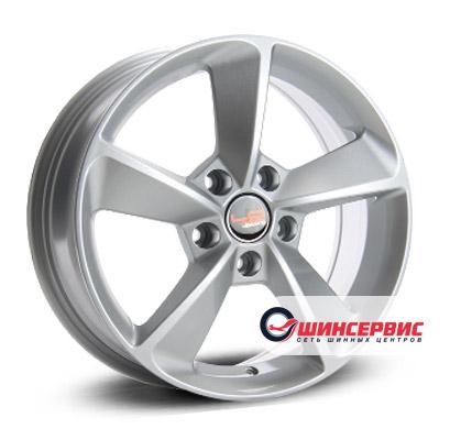 Колесный диск Legeartis Concept SK507