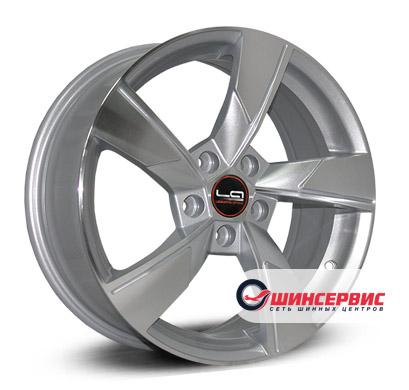 Колесный диск Legeartis Concept SK522