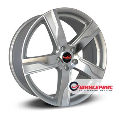 Колесный диск Legeartis Concept V504