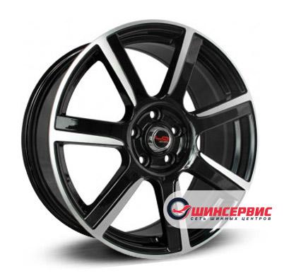 Колесный диск Legeartis Concept V509