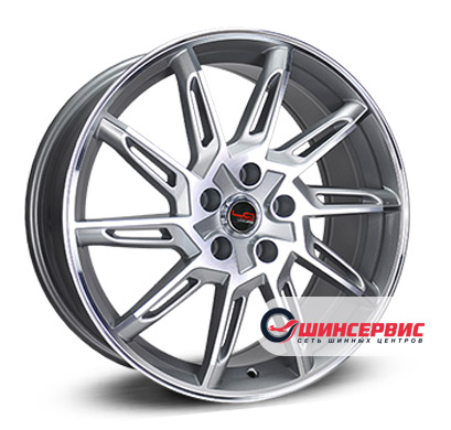 Колесный диск Legeartis Concept VW539
