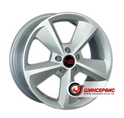 Колесный диск LEGEARTIS_OPTIMA VW140