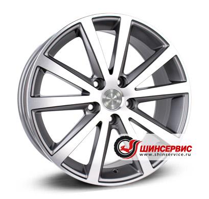 Колесный диск LEGEARTIS_OPTIMA VW19