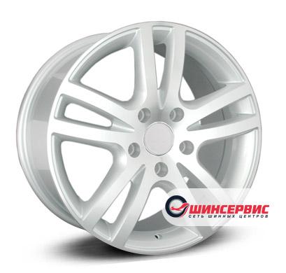 Колесный диск Legeartis Optima VW88
