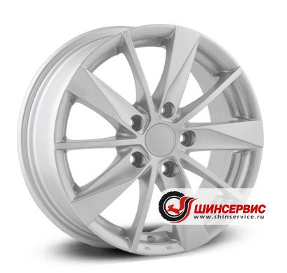 Колесный диск RPLC VW90