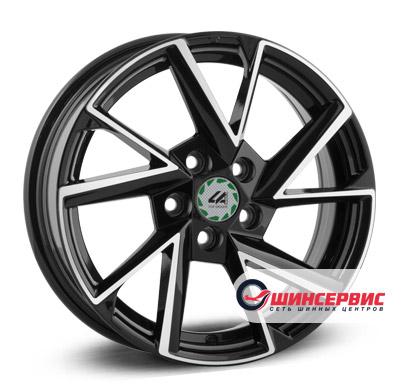 Колесный диск Top Driver S-series SK9-S