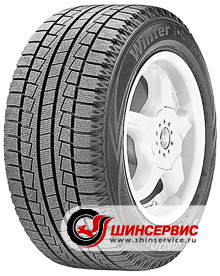 Зимние  шины Hankook Winter I Cept W605