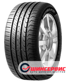 Maxxis M-36 Victra