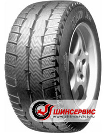 Michelin Maxi Ice